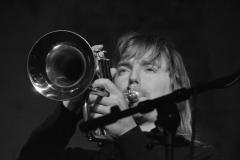 Gilles-bugle-NB